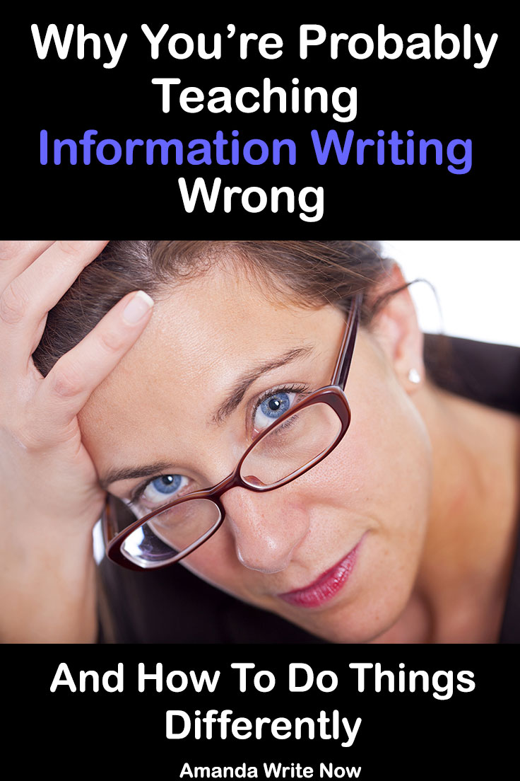 why-yourre-probably-teaching-info-writing-wrong-cover