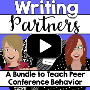writing-partners