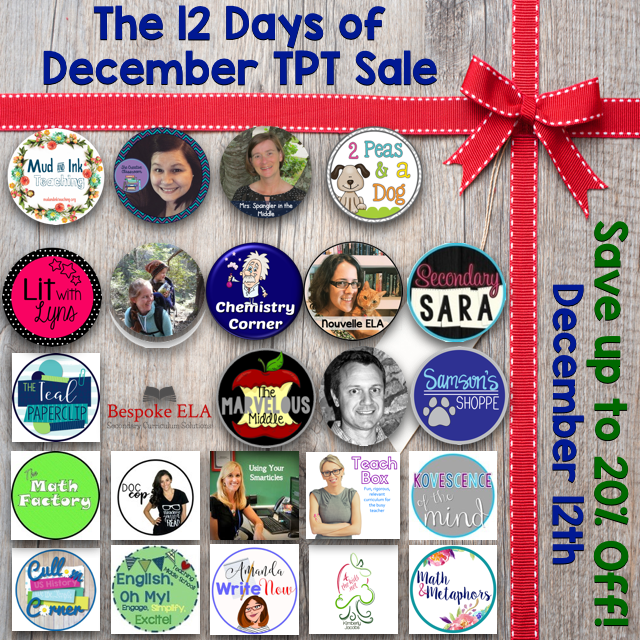 12-days-of-december-promo-images-003