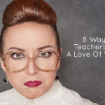 8 Ways Teachers Kill a Love of Writing in Their Classrooms