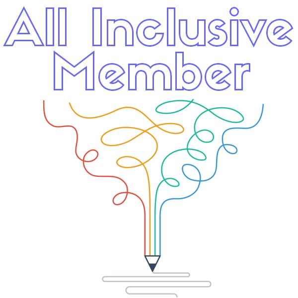 all-inclusive-member