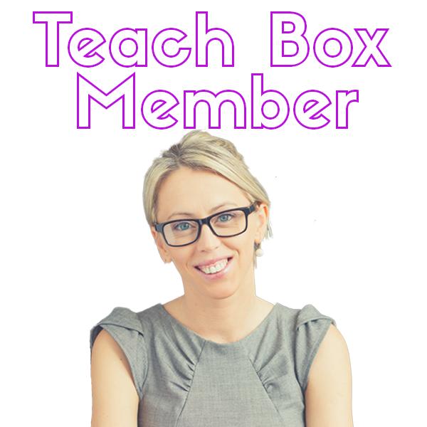 teachboxmember
