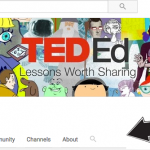 10 Best YouTube Channels for Writing Teachers